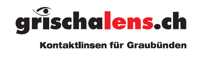 Grischalens.ch