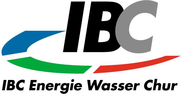 IBC - Energie Wasser Chur