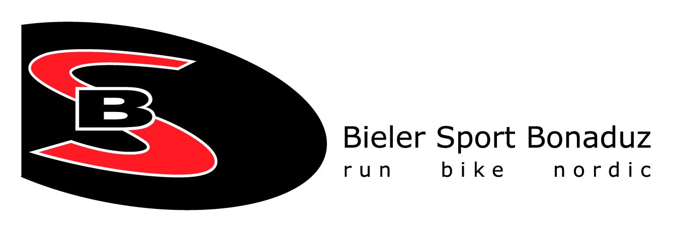 Bieler Sport Bonaduz